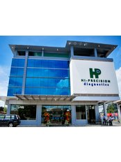 Hi-Precision Diagnostics - Angeles - image 0