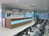 Hi-Precision Diagnostics - Dasmarinas