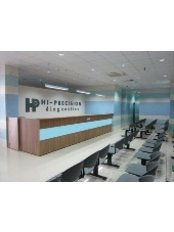 Hi-Precision Diagnostics - Dasmarinas - image 0