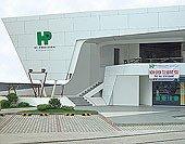 Hi-Precision Diagnostics - Mandaue Cebu