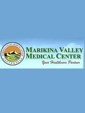 Marikina Valley Medical Center - image 0