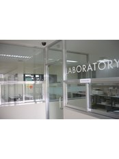 Hi-Precision Diagnostics - Pasig - image 0
