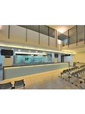 Hi-Precision Diagnostics - Del Monte - 440 - 442 W. Long Building Del Monte Ave cor. Biak-Na-Bato, Bgy.Sienna, Quezon City,  0