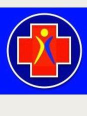 MedCare Multispecialty Clinic - 88 West Avenue, Quezon City, NCR, 1114,