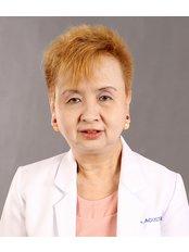 Dr Leana Agustin -  at World Citi Medical Center