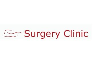 Warsaw Surgery Clinic