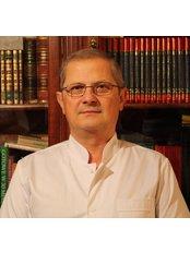 LaserJP.pl - Dr Jerzy Pawelczyk