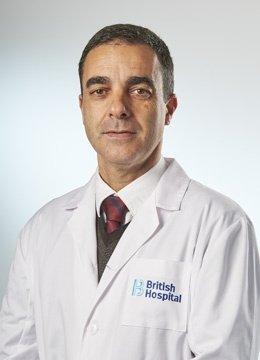 Instituto da Próstata e Incontinência Urinária -  Évora