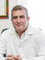 CACV - Consultório de Angiologia and Cirurgia Vascular - Far - Rua Sport e Benfica, Nº 6 - B, Faro, 8000544,  0