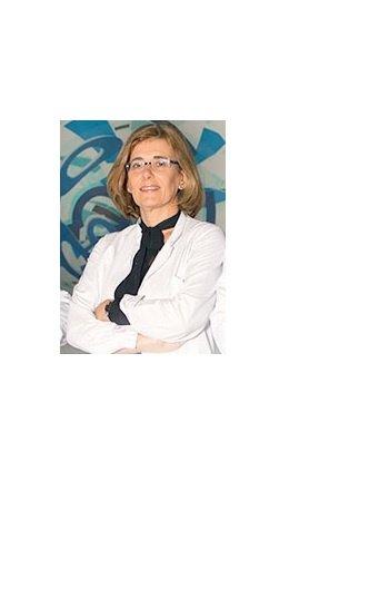 Imagens Medicas Integradas - Leira