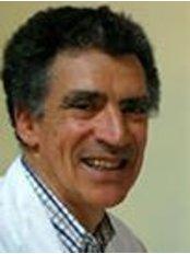 Check-Up Med - Odivelas - Rua Henrique Manuel Ginja Cardoso, Lote 11, Loja 1, Odivelas, 2675217,  0