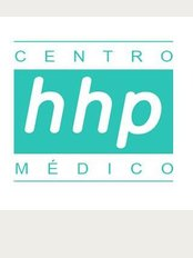 HHP Centro de Cardiologia - Almada - Avenida Dom Nuno Álvares Pereira 51-r/c-E, Almada, 2800180,