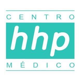 HHP Centro de Cardiologia - Amora