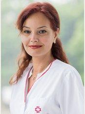 Regina Maria-Dorobanti - Calea Dorobanti no. 240, sector 1, Bucuresti,