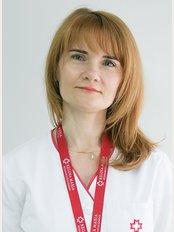 Regina Maria-Private Clinic Care - Str. Ion Ionescu de la Brad, no. 5B, sector 1, Bucuresti,