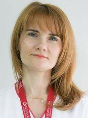 Regina Maria-Private Clinic Care - Str. Ion Ionescu de la Brad, no. 5B, sector 1, Bucuresti,  0