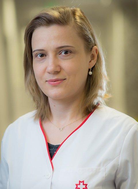 Regina Maria-Titu Maiorescu