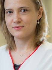 Regina Maria-Titu Maiorescu - Calea Vacaresti nr. 189, Bucuresti,  0