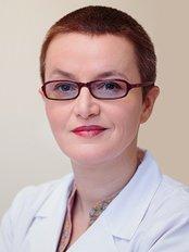 Dr Raica Florine -  at Regina Maria-Pasteur