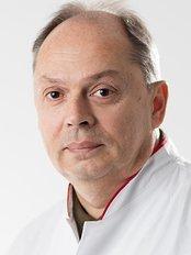 Regina Maria-Campus Medical Targu Mures - Str. Gheorghe Marinescu Nr. 49, Targu Mures,  0