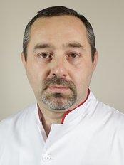 Dr David Vlad -  at Regina Maria-Julius Mall Clinic