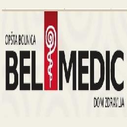Bel Medic - Healthcare