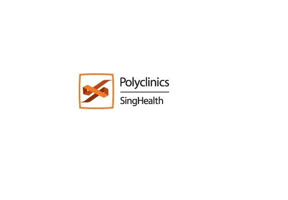SingHealth Polyclinics [Bukit Merah]