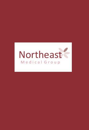 Northeast Medical Group - Buona Vista