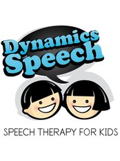 Dynamics Speech Pte Ltd - image 0