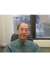 Newcastle Clinic - Dr Koo Seng Long