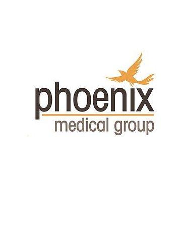 Phoenix Medical Group - Paya Lebar