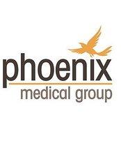 Phoenix Medical Group - Paya Lebar - 60 Paya Lebar Road, 02-09, Paya Lebar Square, Singapore, S409051,  0