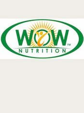 WoW-Nutrition - WoW WELLNESS CENTRE #09-09 Office 10 (Ring the Bell) Hovono Holding-CoWork Space  City Square Mall, Singapore, Singapore, 208539,