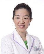 Thomson Chinese Medicine - Katong