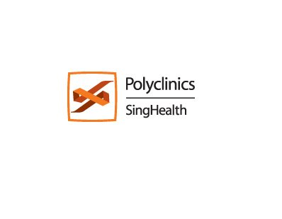 SingHealth Polyclinics [Marine Parade]