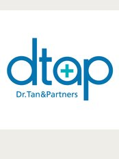 Dr Tan and Partners Somerset - Orchard Building, #10-08, 1 Grange Road, Singapore, Singapore, 239693,