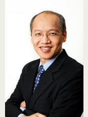 Lim Jit Fong Colorectal Centre - Gleneagles Medical Centre #09-09, 6 Napier Road, Singapore, 258499,
