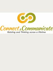 Connect and Communicate LLP - Speech Therapy