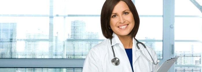 Slovenia Medical - Orthopaedic Hospital Valdoltra