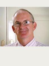 Dr. Adrian Morris Allergy Clinic - Cape Town - 35 Finsbury Avenue, Newlands, Cape Town, Western Cape, 7700,
