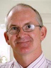 Dr. Adrian Morris Allergy Clinic - Cape Town - 35 Finsbury Avenue, Newlands, Cape Town, Western Cape, 7700,  0