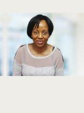 Dr Salome Dlangamandla - 177 Oxford Rd, 1st Floor Phase 2 Razorite Healthcare, THE ZONE ,ROSEBANK, Johannesburg, Gauteng, 2196,