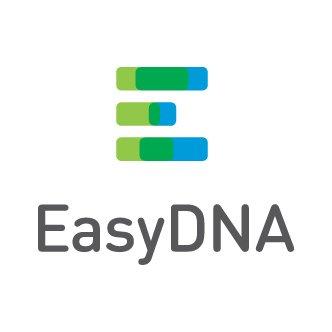 easyDNA South Africa
