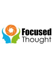 Mental Health Consultation - Focused Thought