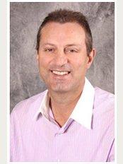 Dr Alain Sanua Homeopath  Bryanston Practice - 453 Main Rd  Bryanston, Bryanston, 2191,