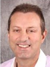 Dr Alain Sanua - Doctor at Dr Alain Sanua Homeopath  Bryanston Practice