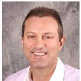 Dr Alain Sanua Homeopath Dunkeld West