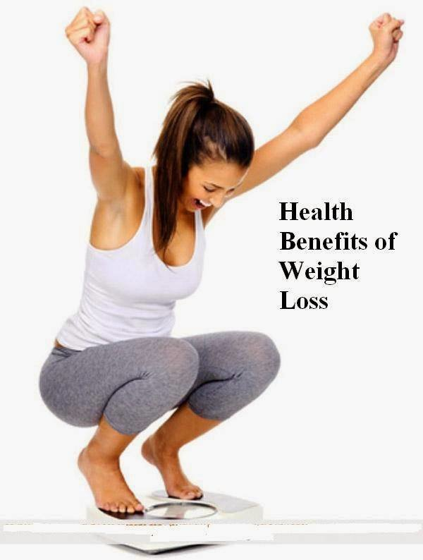 how much can you lose weight in a week