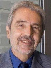 Neumologos Barcelona - Carrer del Doctor Roux 76, Barcelona, Spain, 08017,  0