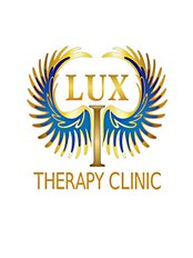 Lux Therapy Clinic - image 0
